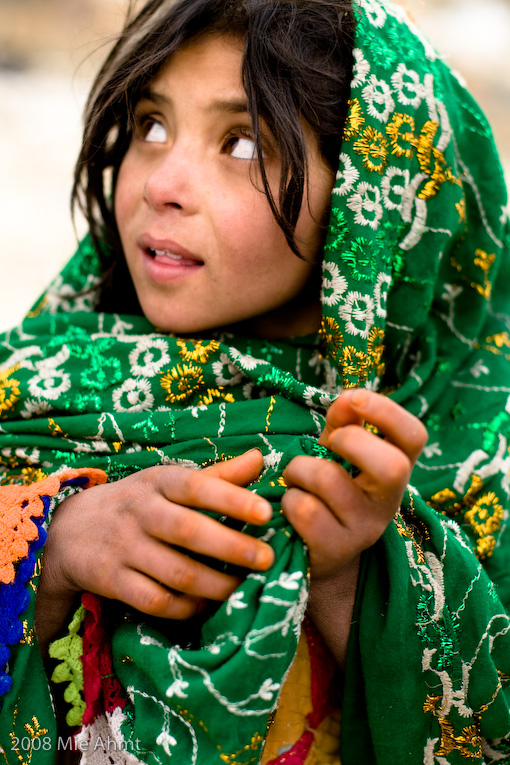 kabul girls phone numbers. Kuchi Girl - Kabul